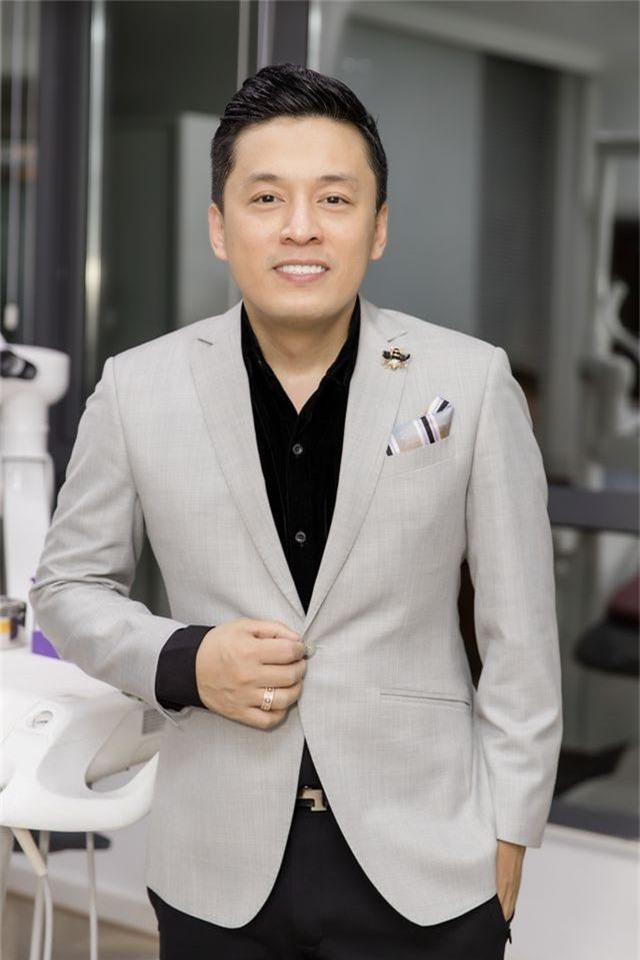 Lam Trường lên tiếng về tin đồn bất hoà với Đan Trường - 8