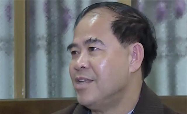 Trả hồ sơ vụ hiệu trưởng lạm dụng tình dục nhiều nam sinh ở Phú Thọ - 1