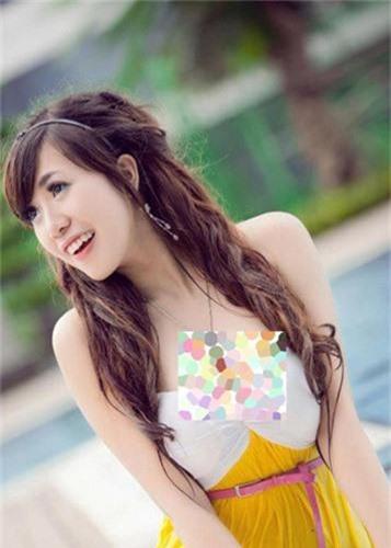 Choang voi gia ga tinh my nhan Viet tu vai nghin den trieu USD-Hinh-11