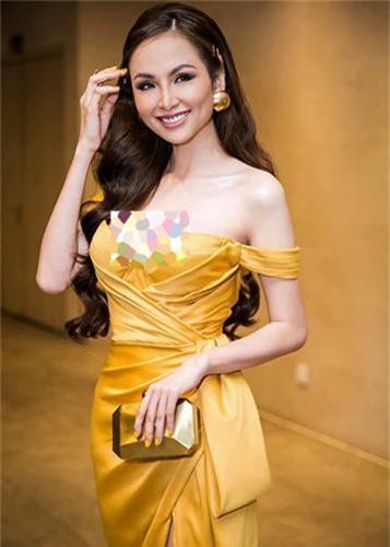 Choang voi gia ga tinh my nhan Viet tu vai nghin den trieu USD-Hinh-4