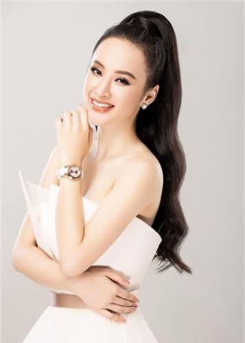 Choang voi gia ga tinh my nhan Viet tu vai nghin den trieu USD-Hinh-6