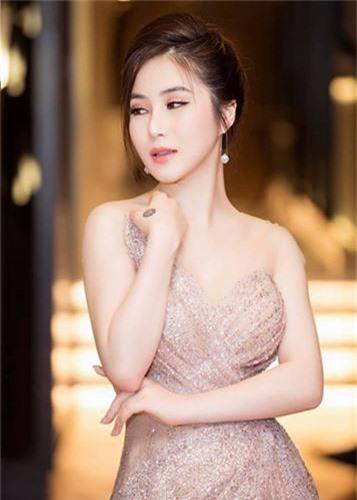 Choang voi gia ga tinh my nhan Viet tu vai nghin den trieu USD-Hinh-7