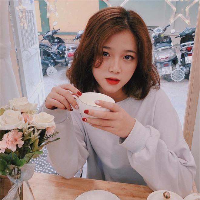 Girl xinh nóng bỏng sở hữu gương mặt giống Linh Ka được lên báo Trung: Mình không thích bị nhìn nhận là giống một ai đó - Ảnh 7.
