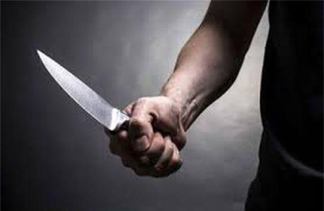Ra tay sát hại người yêu ngay tại nhà nghỉ chỉ vì mâu thuẫn - 1