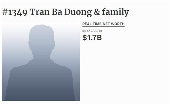 Ty phu Pham Nhat Vuong bo tui them 1 ty USD sau 6 thang dau nam 2019 hinh anh 3