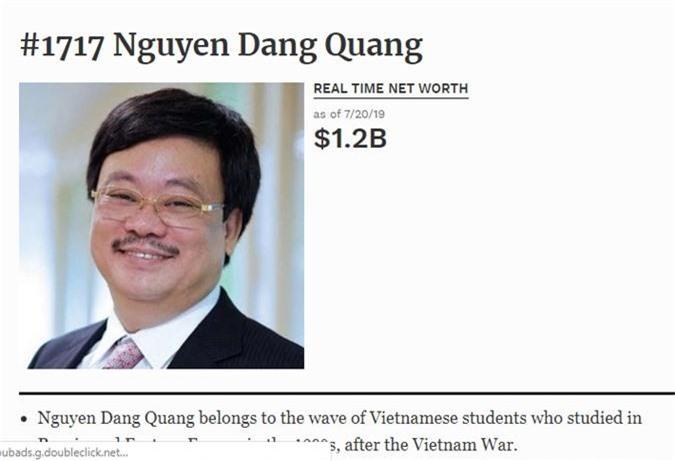Ty phu Pham Nhat Vuong bo tui them 1 ty USD sau 6 thang dau nam 2019 hinh anh 5