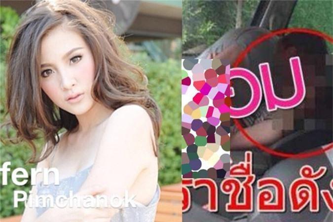 """Loat scandal gay chan dong cua nu chinh """"Chiec la cuon bay""""-Hinh-8"""