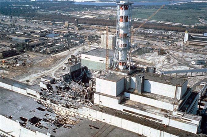 Anh hiem tiet lo canh tuong ngay sau tham hoa Chernobyl xay ra-Hinh-2