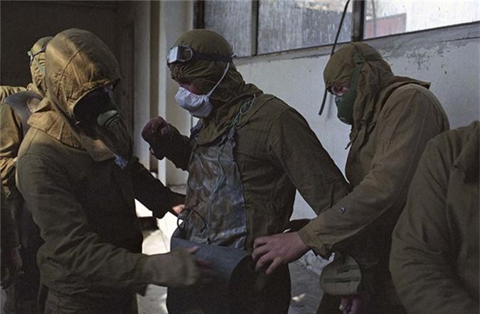 Anh hiem tiet lo canh tuong ngay sau tham hoa Chernobyl xay ra-Hinh-3