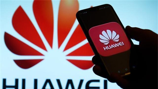 Ông chủ Huawei: Cấm chúng tôi là khởi đầu cho sự tụt hậu của Mỹ - Ảnh 2.