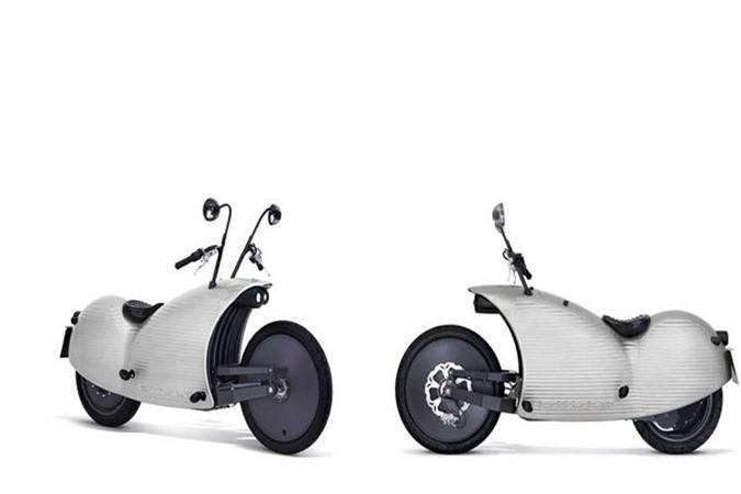 Top 10 mau xe moto phan khoi lon xau nhat the gioi-Hinh-10
