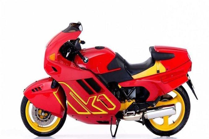 Top 10 mau xe moto phan khoi lon xau nhat the gioi-Hinh-2