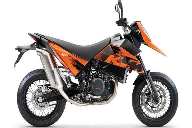 Top 10 mau xe moto phan khoi lon xau nhat the gioi-Hinh-3