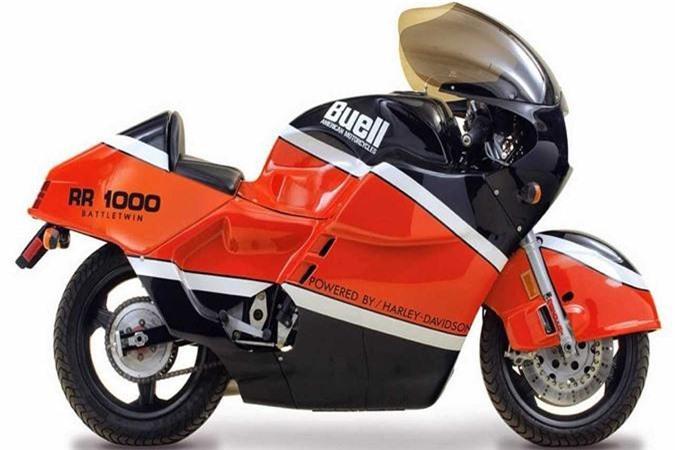Top 10 mau xe moto phan khoi lon xau nhat the gioi-Hinh-5
