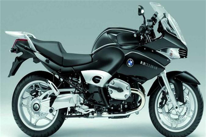 Top 10 mau xe moto phan khoi lon xau nhat the gioi-Hinh-6