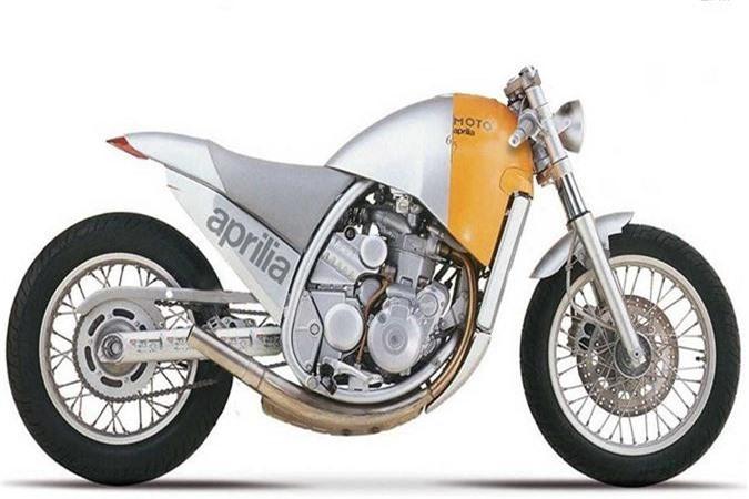 Top 10 mau xe moto phan khoi lon xau nhat the gioi-Hinh-7