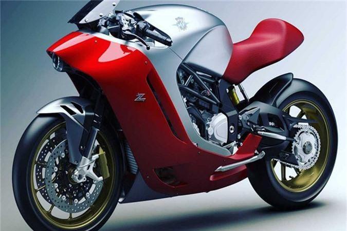 Top 10 mau xe moto phan khoi lon xau nhat the gioi-Hinh-8