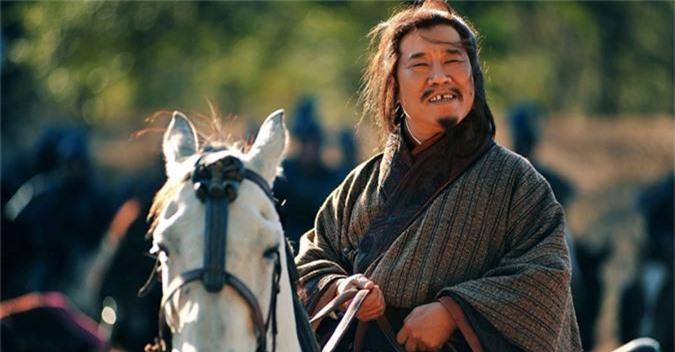TV Show - Tam quốc diễn nghĩa: Ba cao nhân bí ẩn khiến cả Khổng Minh lẫn Tào Tháo phải kính nể (Hình 3).
