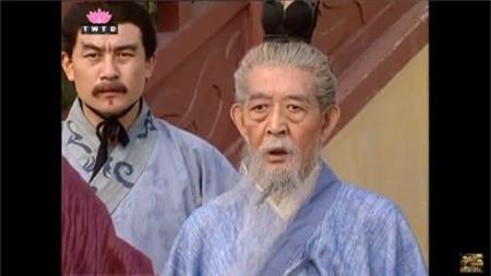 TV Show - Tam quốc diễn nghĩa: Ba cao nhân bí ẩn khiến cả Khổng Minh lẫn Tào Tháo phải kính nể (Hình 4).