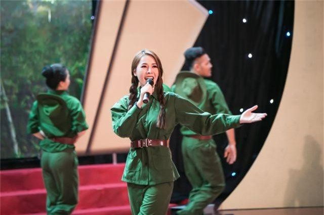 Cuộc sống Quế Vân ra sao sau loạt ồn ào bị đồn đại với Việt Anh? - 7