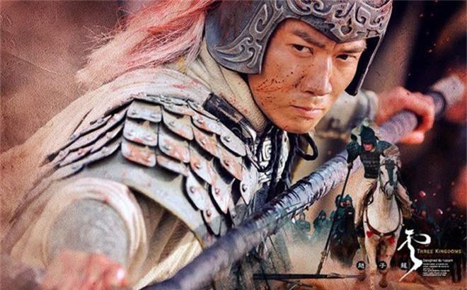 Đều là hổ tướng, vì sao Quan Vũ coi thường Hoàng Trung, Mã Siêu nhưng coi trọng Triệu Vân? - Ảnh 4.