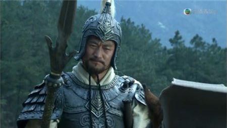 TV Show - Tam quốc diễn nghĩa: Sự thật về cái chết của hào kiệt vượt mặt Tào Tháo, khiến Đổng Trác kinh hồn khiếp vía (Hình 2).