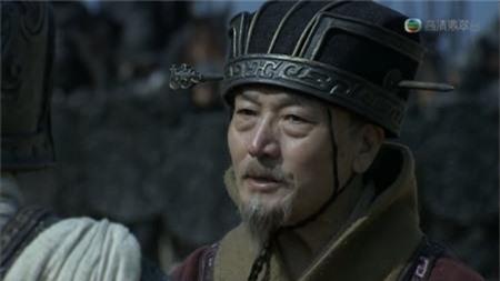 TV Show - Tam quốc diễn nghĩa: Sự thật về cái chết của hào kiệt vượt mặt Tào Tháo, khiến Đổng Trác kinh hồn khiếp vía (Hình 3).