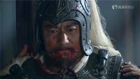 TV Show - Tam quốc diễn nghĩa: Sự thật về cái chết của hào kiệt vượt mặt Tào Tháo, khiến Đổng Trác kinh hồn khiếp vía (Hình 4).