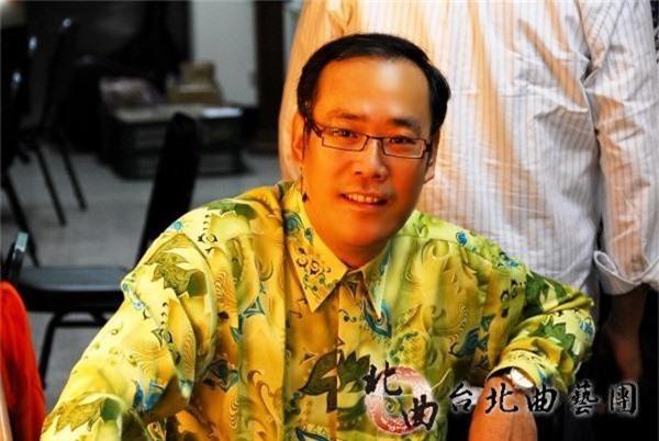 """Chuyện chưa kể về vai diễn Mã Hán trong """"Bao Thanh Thiên"""" - Ảnh 4."""
