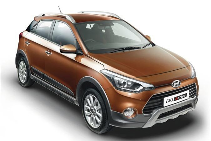 Kham pha xe hatchback Hyundai gia gan 300 trieu dong hinh anh 1