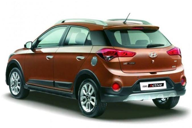 Kham pha xe hatchback Hyundai gia gan 300 trieu dong hinh anh 4