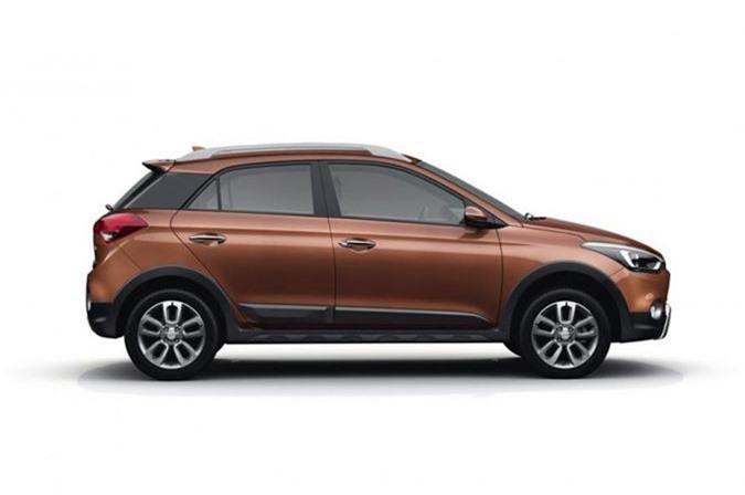 Kham pha xe hatchback Hyundai gia gan 300 trieu dong hinh anh 5