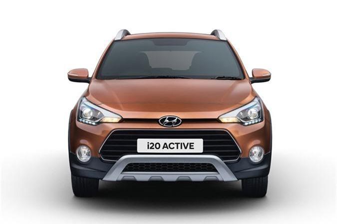 Kham pha xe hatchback Hyundai gia gan 300 trieu dong hinh anh 7