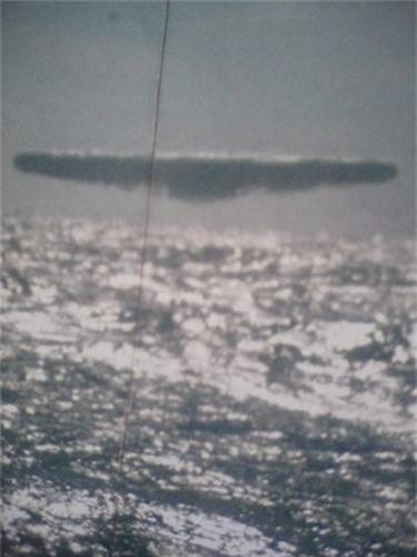 Giat minh bang chung kho cai ve UFO o Dai Tay Duong-Hinh-10