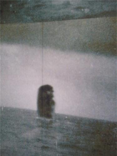 Giat minh bang chung kho cai ve UFO o Dai Tay Duong-Hinh-2