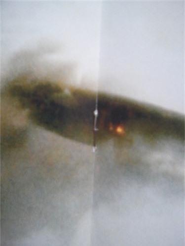 Giat minh bang chung kho cai ve UFO o Dai Tay Duong-Hinh-5