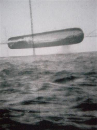 Giat minh bang chung kho cai ve UFO o Dai Tay Duong-Hinh-6
