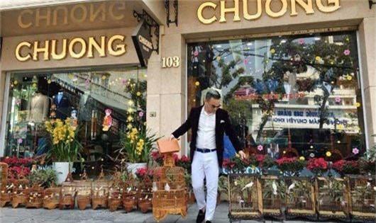 "Hoa mat voi BST tien ty cua ""vua chim canh Viet Nam""-Hinh-2"