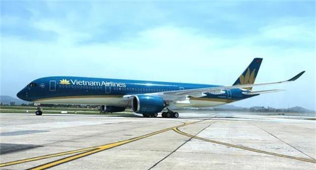 Máy bay hạ cánh khẩn cấp cứu khách nữ bị vỡ túi ngực phẫu thuật thẩm mỹ - 1