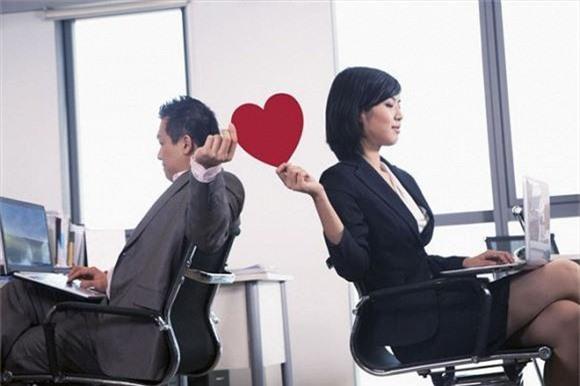 office-romance-smartr-15222330723661737935701-ngoisao