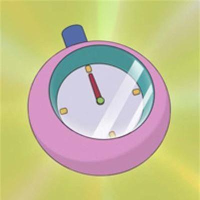 Top 10 bảo bối vô dụng nhất từng xuất hiện trong Doraemon - Ảnh 3.