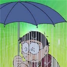 Top 10 bảo bối vô dụng nhất từng xuất hiện trong Doraemon - Ảnh 4.