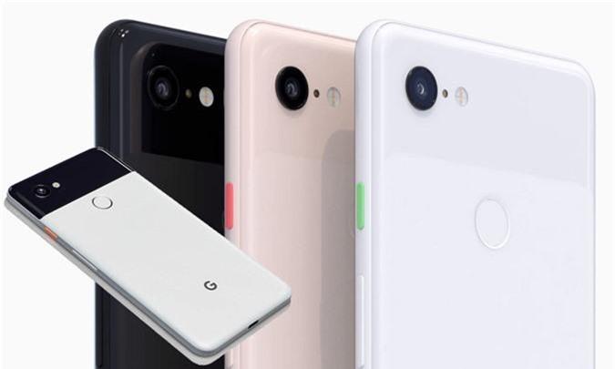 Diem mat smartphone Android tot nhat 2019 o tung muc gia-Hinh-3
