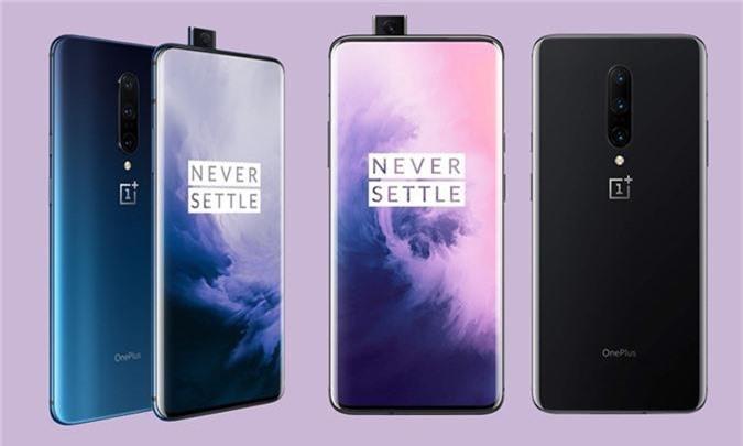 Diem mat smartphone Android tot nhat 2019 o tung muc gia-Hinh-4