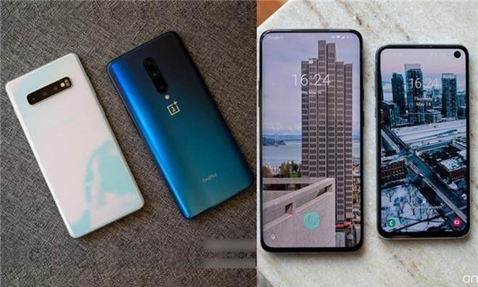 Diem mat smartphone Android tot nhat 2019 o tung muc gia-Hinh-5