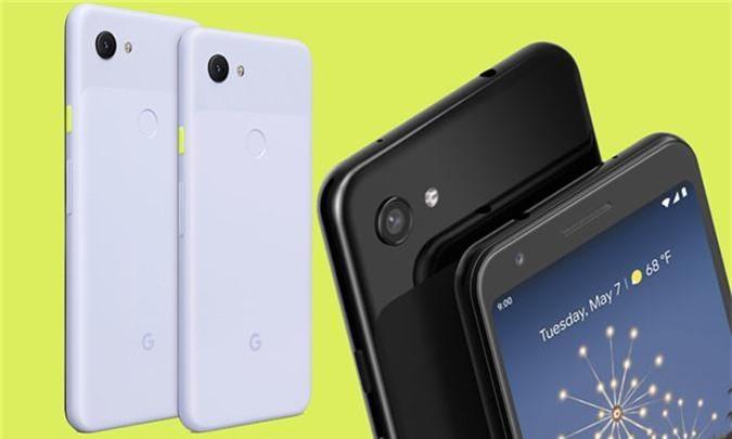 Diem mat smartphone Android tot nhat 2019 o tung muc gia-Hinh-6