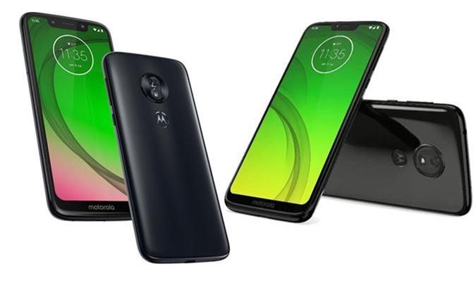 Diem mat smartphone Android tot nhat 2019 o tung muc gia-Hinh-8