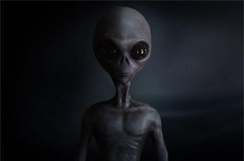 Nghiên cứu: Người ngoài hành tinh là có thật, nhưng con người có thể 'tiêu diệt' họ - Ảnh 1