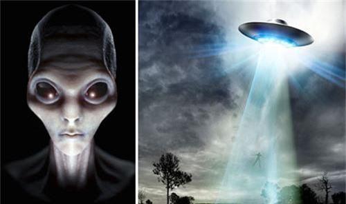 Người ngoài hành tinh trên siêu địa cầu phải tự 'quăng mình' vào không gian? - Ảnh 1