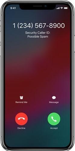 Vach tran tro loi dung iPhone de lua dao sieu tinh vi-Hinh-3